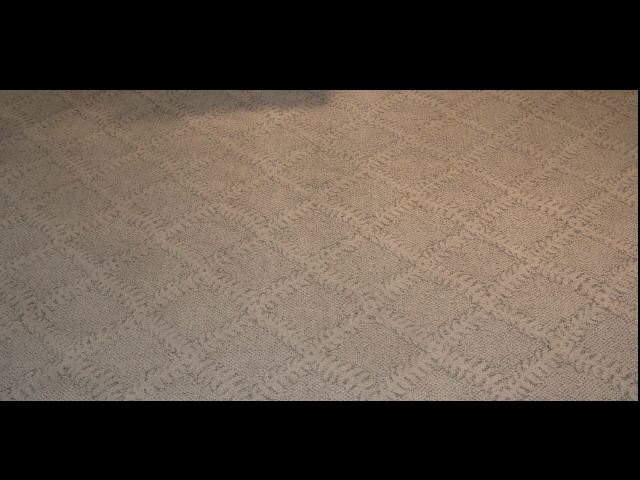 Showroom of a Flooring Store in Victor, N.Y carpet cleaning after