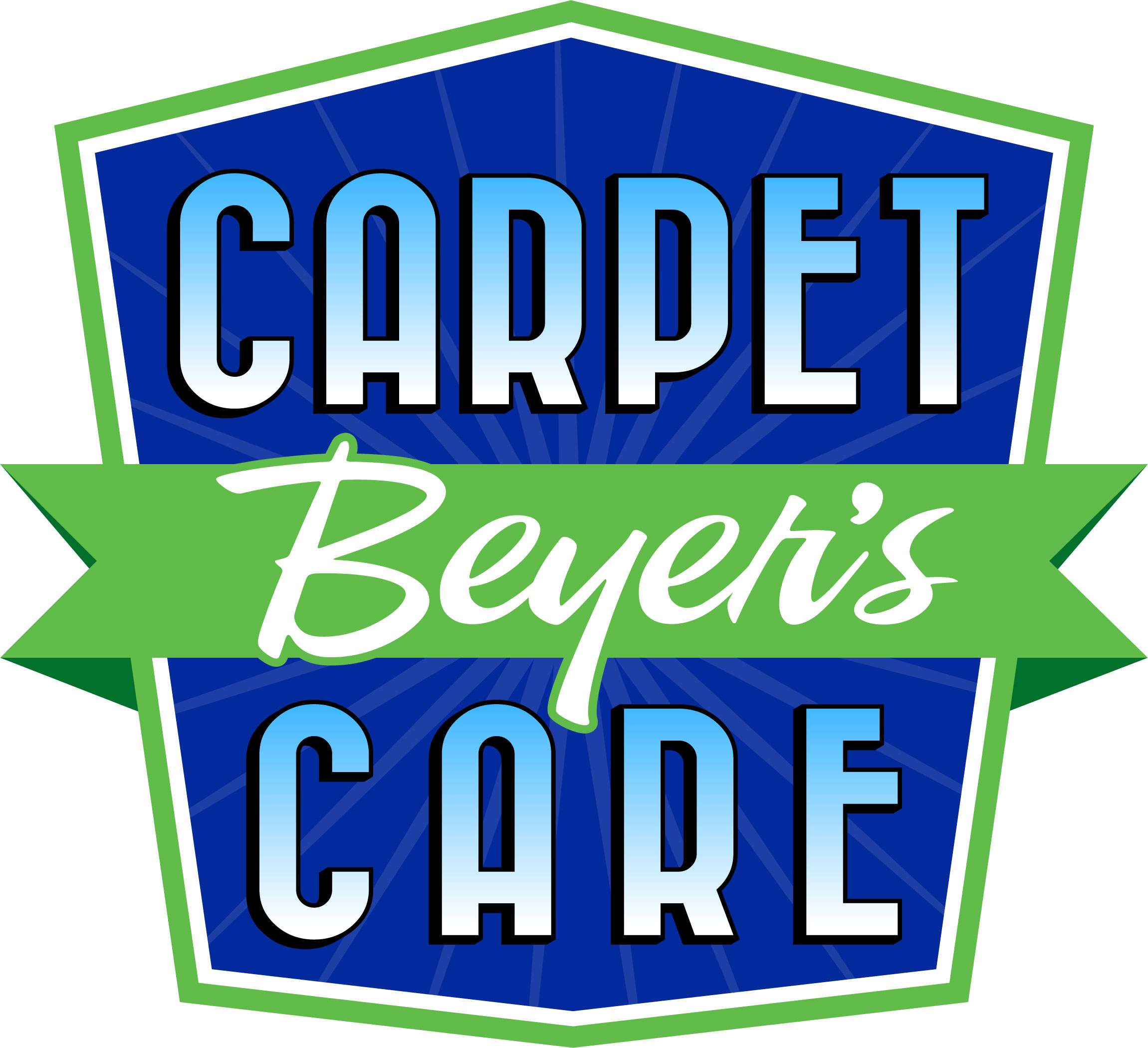 Beyer's Carpet Care